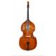 二手3/4低音大提琴 (3/4 Double Bass)