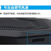 九成新笔记本电脑散热器,散热支架