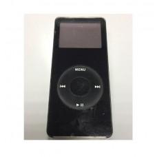 壞 apple 2GB ipod