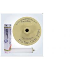 BioTect系列(M12) BTU 10