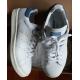 adidas stan smith Size38