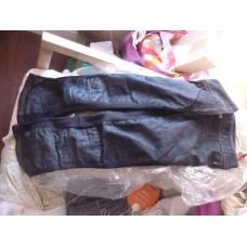 (二手) Prada 牛仔褲 - 意大利製造 made in Italy