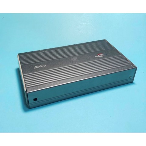 USB 外置 Hard Disk (160GB)