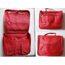 全新 多用途袋 (紅色) 大