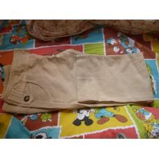 (二手) Max & Co 長褲