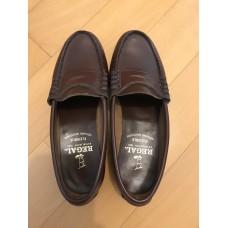 REGAL 女鞋