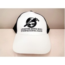全新 鴨咀帽 cap 帽
