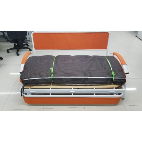 沙發床(連床褥)