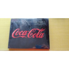 CocaCola - The First Hundred Years