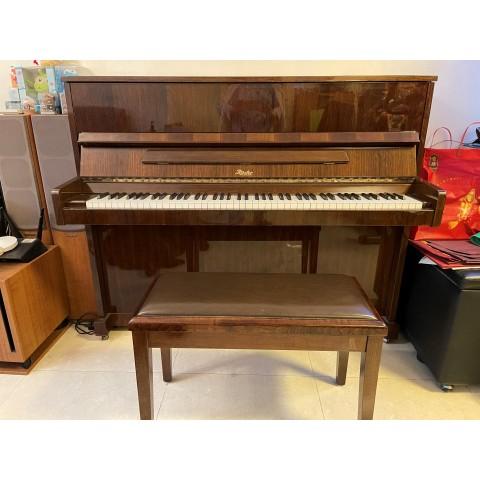 鋼琴 Rosler, 賣HK$500