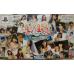 【搬屋清貨】PLAYSTATION PSP AKB 1/48 初回限定生產版 遊戲