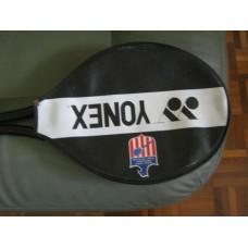 yy YONEX網球拍