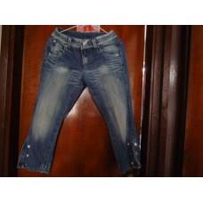 (二手) Miss Sixty 牛仔褲