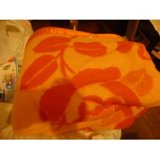 (二手) 冬天被 (2nd hand) winter quilt (85% 新 new)
