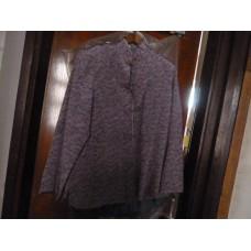 (二手) 長袖上衣 A