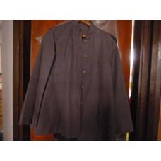(二手) 長袖上衣 B