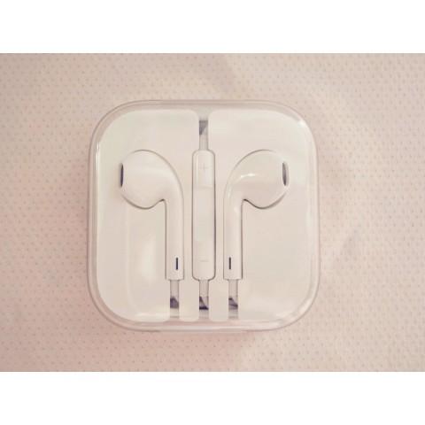 全新 Apple iphone 耳機 EarPods