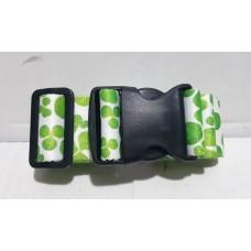 行李帶 尼龍料 山字插扣。耐用可靠。買 1條 5元,5條全買 20元。