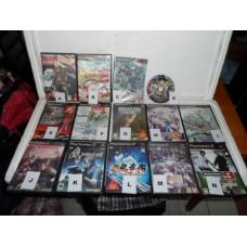 No.94 PlayStation 2 $20