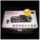 近全新1080P行車記錄儀