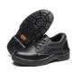 防砸防刺穿勞動保護鞋四季款透氣輕便安全防護鞋足部安全鞋US10號尺寸