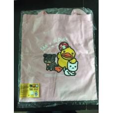 B Duck 側袋