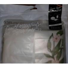 大型衣物壓縮袋(100%全新)可放厚身被,大衣