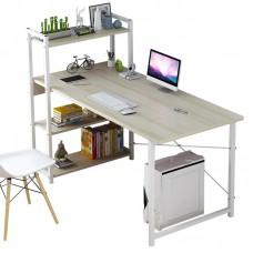 電腦桌,贈送椅子