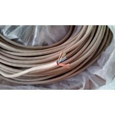 寬頻線 (長20米)
