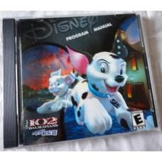 Disneys 102 Dalmatians Puppies to the Rescue