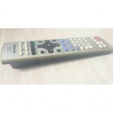 98%新【Panasonic】DVD / TV Remote Controller遙控器 EUR 7720KNO