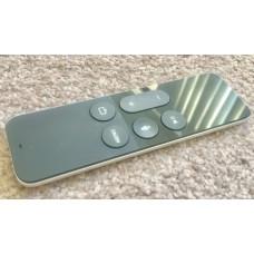 100% 全新【Apple】原裝 iTV 遙控器 remote controller