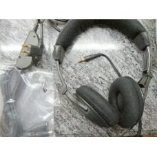 【OSIM】專用原廠(1) 環回立體聲耳筒Headphone Headset 耳機(2)耳筒接線連遙控 remote control(3)接線 全新