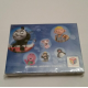Thomas Train Memo Pad