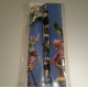 Toy Story Ball Pen