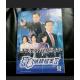 TVB 簿