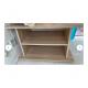 TV cabinet 電視櫃