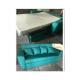 Sofa Bed 梳化床