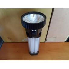 SAM_8982 電筒