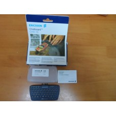 SAM_8528 ERICSSON Chatboard CHA-10