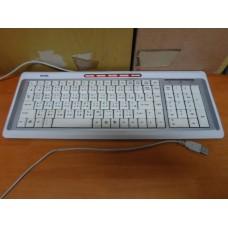 SAM_6978 USB 鍵盤