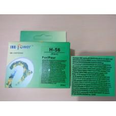HP 56 代用墨