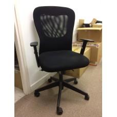 辦公室座椅