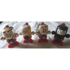 Bomberman 炸彈人