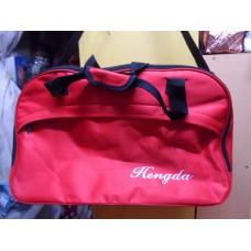 SAM_9093 紅色旅行袋24x14x12吋