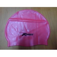 SAM_9091 KAMACHI泳帽