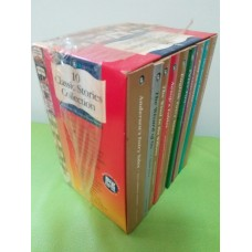 10 Classic Stories Collection