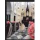 結婚用裝飾花球(20個)