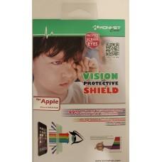 iPhone 6plus/ 6Splus 護眼螢幕貼