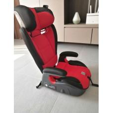 汽車嬰兒坐位